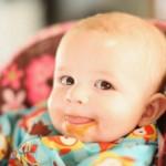 子供が手づかみ食べしない!3つの原因と対処法