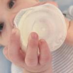 ぶっちゃけ哺乳瓶や食器の消毒はいつまで必要?