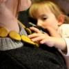 2歳の断乳方法【3ステップ】断乳後の夜泣きや寝かしつけ対策