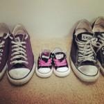 【幼児の靴選び】正しいサイズの選び方~5つのコツとサイズアップの目安&測り方