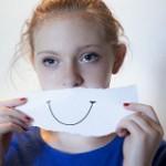 やってませんか?子供へのNGな5つの聞き方~「伝わる質問力」を身につけよう!