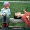 【子供への良い褒め方5選】バリエーションをもたせて楽しく子育てを♪