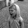 【1~2歳児の奇声】3つの原因とやめさせるための対処法~専門家の見解