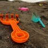 【公園でのおもちゃの貸し借り】上手くやり取りするコツ&対策方法3選