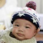 【育休中】赤ちゃんと職場に挨拶に行く時の5つの注意点