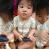 赤ちゃんウケする日用品グッズ7選~オモチャを買う前に身の回りのモノを見渡そう!