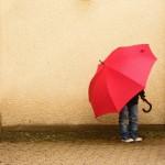 【雨の日】子供との過ごし方~オススメの方法5選