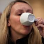 【授乳中のコーヒー】毎日何杯まで?コーヒー牛乳やゼリーについても調べたよ♪