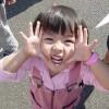 【なぜなぜ期(質問期)~3つの対応策】子供の「なんで?どうして?」攻撃が大変!