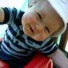 【赤ちゃんの熱中症対策】7つの初期症状のサイン&応急措置