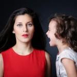 《幼稚園に行きたくないと言う年少児》に対する実践方法&ママの心構え