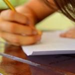 《幼稚園の願書》性格の書き方~パターン別の記入の仕方&例文