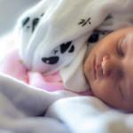 新生児がいる時の保育園/幼稚園の送り迎え【5つの対策方法】