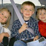子供の乗り物酔い対策【薬がなくても手軽にできる対処法7選】