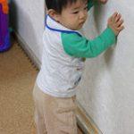 【赤ちゃんにおすすめのコンセントカバー】カバーなしでいたずらを防御する方法もあるよ♪