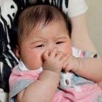 赤ちゃんに粉薬『水に溶かす方法』と『ゼリーを使う方法』のコツを紹介