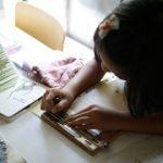 【自由研究】親の手伝いはどこまですべき?考え方と先生の発言