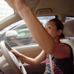 ママ友の車に乗せてもらう時のお礼~シチュエーション別に対応の仕方を変えよう!