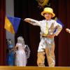 【幼稚園発表会の衣装】手作りした経験談~良かった点&悪かった点