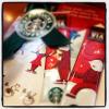 【子供のクリスマス会】1000円以内のプレゼント交換何にしよう?!~正月に遊べるものがおすすめ!