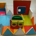 幼児のクリスマスプレゼントにおすすめの知育おもちゃ3選~ポイントは『想像力を育くむ』
