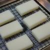 【余った餅で子供が喜ぶ簡単レシピ5選】栄養面もばっちり!