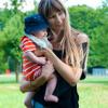 ママ友や子供の名前がなかなか覚えられない人への5つの対処法