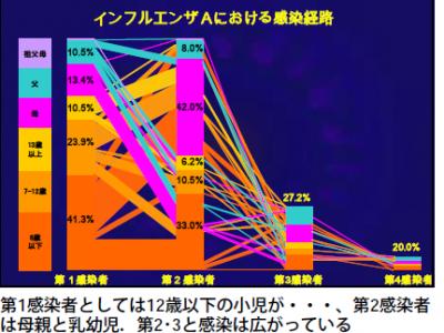 %e3%82%a4%e3%83%b3