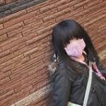 【子供の夜中の咳対策】咳を鎮めるためのホームケア5つ