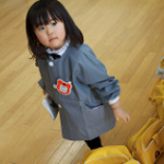 《幼稚園補助金支給日について》いつもらえる?!経験上12月か3月が多いです