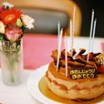 お誕生日特典が素敵なファミレス4選~ココスは急なサプライズにおすすめ!