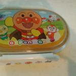 《年少のお弁当箱》サイズは280ml~300mlがおすすめ!