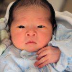 【新生児の赤ちゃん訪問の内容】どんなことをするの?お茶出しは?などの疑問をまとめました