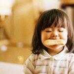 《2歳児に食べさせてはいけないもの》3パターン別にNG食品を紹介!