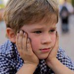大人しい子供が心配なときの考え方~視点を変えて見てみよう!