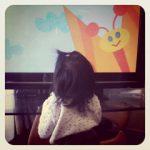 【アマゾンプライム子供向け】安心して見せられるオススメのアニメ5選