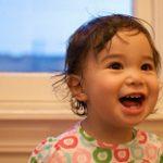 【こだわりが強い2歳への親のかかわり方】年代別に見た3ステップ紹介