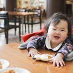 《1歳2歳の食べムラ対処方法3つ》この時期は1週間ペースで考えよう!