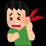 夜中に耳痛いと泣く子供に焦る母!どう乗り切ったか?体験談