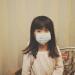 【インフルエンザ】家庭内での隔離期間~A型とB型の場合
